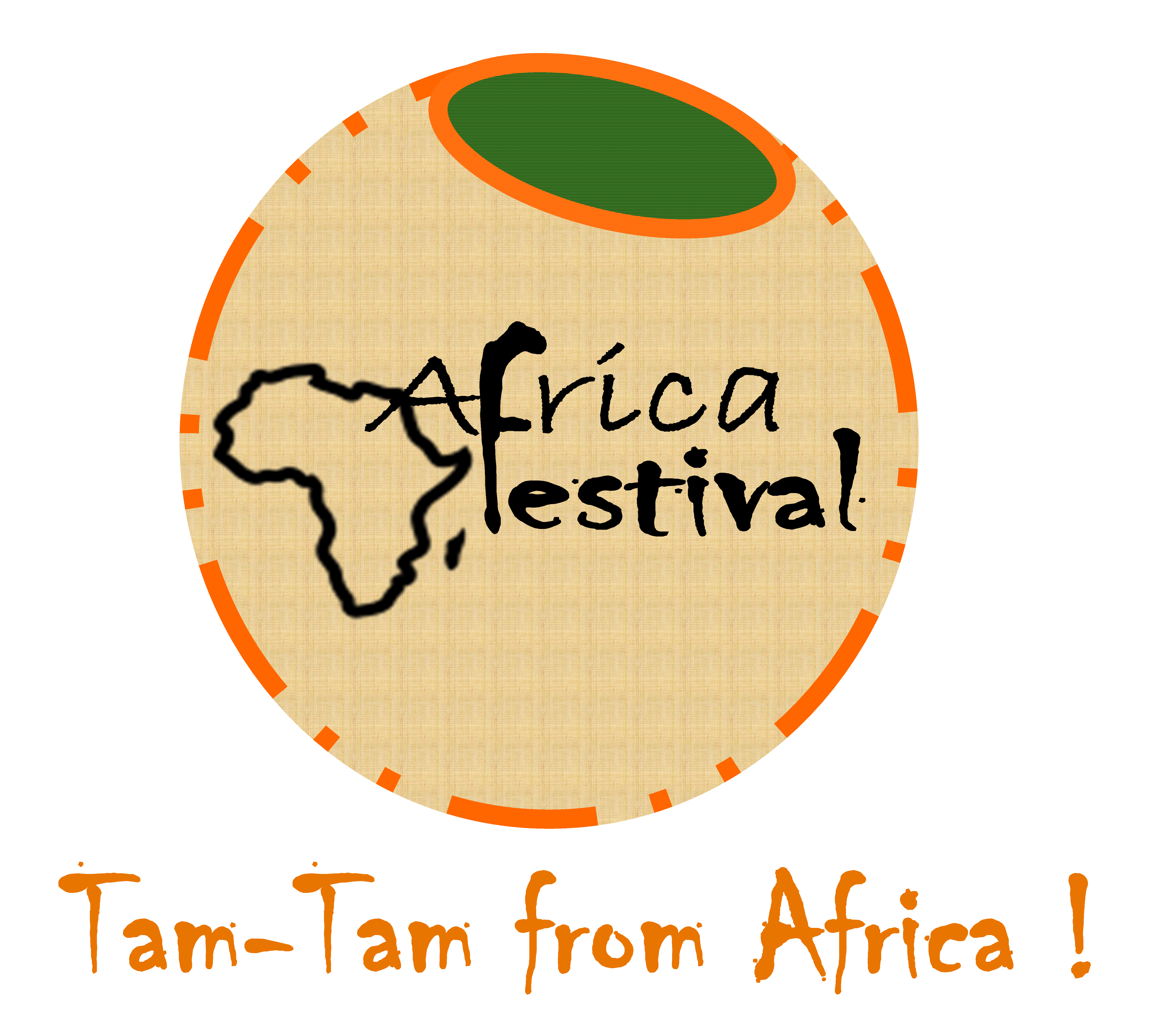 Africa Festival